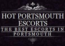 Hot Portsmouth Escorts