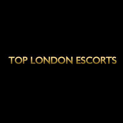 Top London Escorts