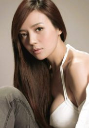 Yun Fang