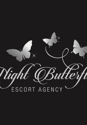 Night Butterflies Escort Agency