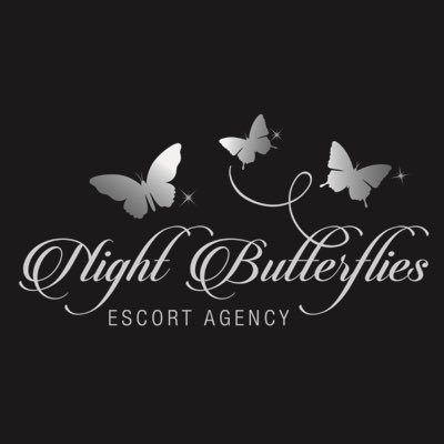 Night Butterflies Escort Agency