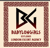 Babylongirls
