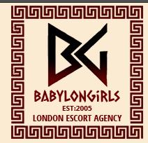 Babylongirls