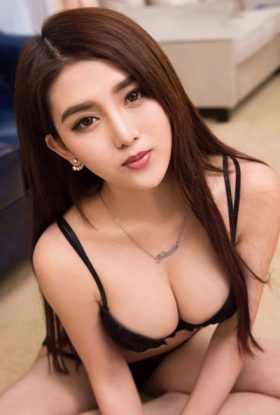 Yeon a
