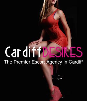 Cardiff Desires