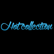 Hot Collection