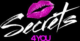 Secrets 4 You