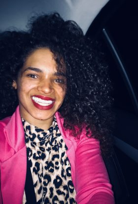 RochelleBoroLass26