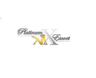 Platinum X Escorts London