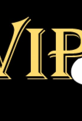 Shush VIP Escorts