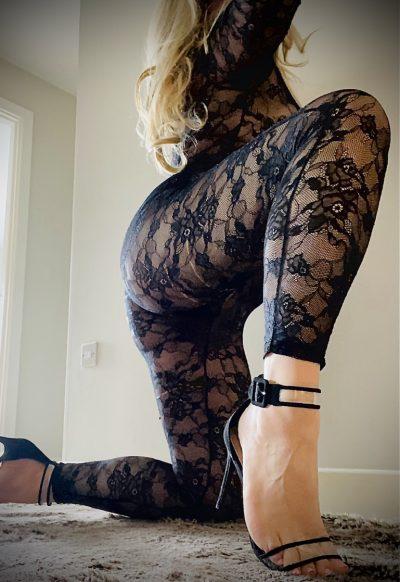 Vivienne