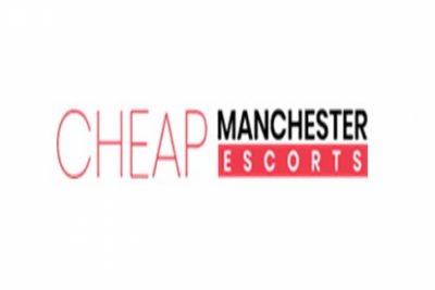 Cheap Manchester Escorts