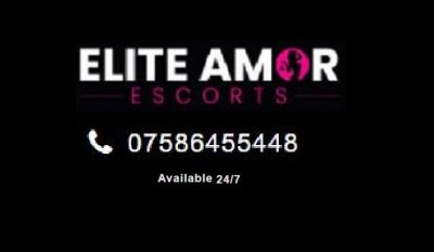 Elite Amor Escorts